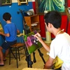 Up to 61% Off Adult or Kids' Art Classes