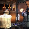 Up to 44% Off Concealed Carry Permit Class at Legal Heat