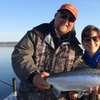 34% Off Guided Fishing Trip