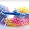 Knit One - Squirrel Hill South: Knitting Classes at Knit One (Up to 68% Off). Three Options Available.