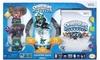 Skylanders Spyro's Adventure Starter Pack for Nintendo Wii
