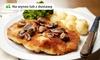 Smaki polskiej kuchni