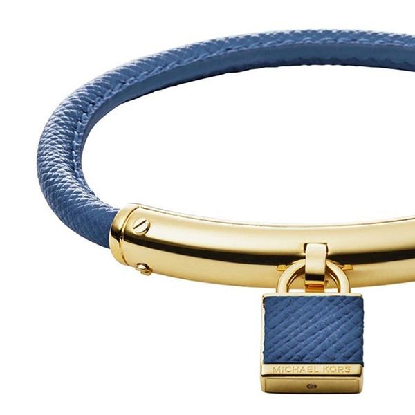 36b1a7c4475ec Michael Kors Bracelets