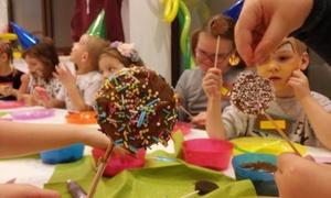 Stacja Edukacja: Wybrane półkolonie dla dzieci od 479 zł z firmą Stacja Edukacja (do -37%)