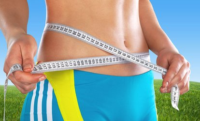 Up to 91% Off Lipo Packages at Balance Lipo Light