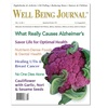 $17 Off Subscription to Well Being Journal