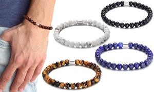 Bracelets pour homme Philip Jones