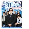 The Office: Season Three on DVD