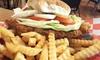 Up to 40% Off Cajun Cuisine at Grandma's Goodies & Gumbo