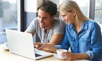 Wordpress Website & Blog Builder