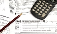 $115 for $165 Worth of Services — Jimenez Income Tax Service