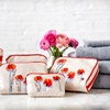 Up to 40% Off Vera Poppy Cosmetic Bags