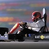 Up to 49% Off Go-Kart Outing in Sterling Heights