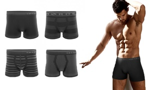 4 ou 12 boxers sport Norde