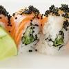 5% Cash Back at Sushi Chinoise