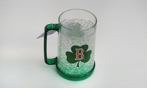 I Love Boston Sports: Boston Sports Memorabilia with In-Store Pickup at I Love Boston Sports (Up to 40% Off). 10 Options Available.