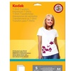 Kodak T-Shirt Printing Transfers