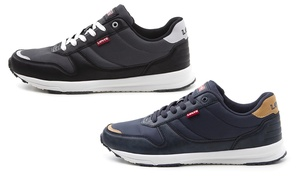 Chaussures homme Levi's