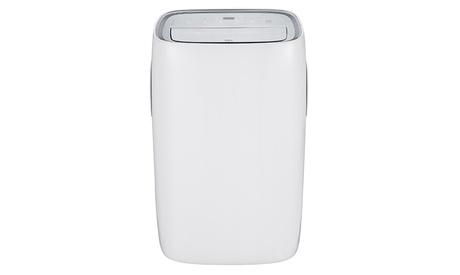 American Comfort 12,000 BTU Portable AC Unit with Heater, Dehumidifier and Fan 01bcb06c-8995-11e6-b687-00259069d7cc