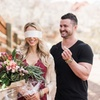 50% Off Custom Wedding Proposal from Lifetime Engagements
