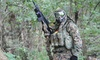 Xtreme Paintball - New Hope Meadows: All-Day Paintball Admission for Two, Four, or Eight at Xtreme Paintball (Up to 59% Off)