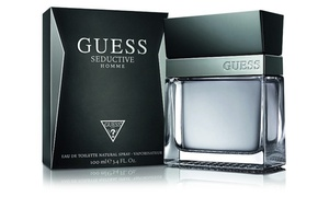 Guess Seductive 100 ml