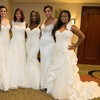 Up to 36% Off Bridal Show