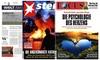 Jahres-Abo Wirtschaftszeitschrift