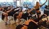 WundaBar Pilates - New York (Soho) - Downtown Manhattan: Five or Ten WundaFormer Pilates Classes at WundaBar Pilates (Up to 63%  Off)