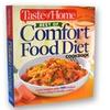Best of Comfort Food Diet Cookbook
