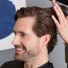 42% Off Haircut - Men / Barber