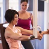 Up to 86% Off Personal-Training Sessions