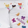 Up to 80% Off Custom Kids Pillowcases