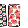 Shabby Chic Silicone Cases for iPhone 5/5s