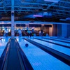 Up to 43% Off Bowling at Gateway Entertainment Centre
