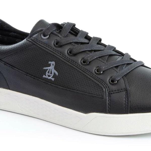 Penguin Herren Schuhe in der Farbe und in der Größe nach Wahl