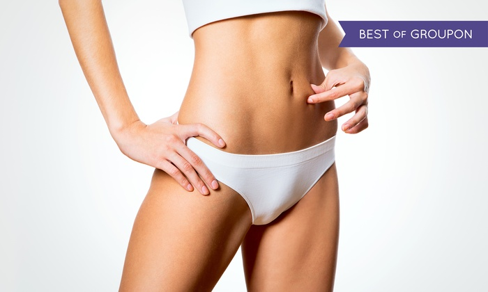 Premiere Center For Cosmetic Surgery Up To 69 Off Tampa Fl
