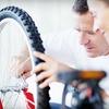 59% Off Bike Tune-Up at Gotta Ride Bikes
