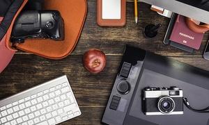 Corsi online Cecop: Videocorso di rendering fotorealistico con Corsi Online Cecop (sconto 91%)