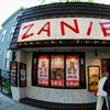 Zanies Comedy Club – Up to 60% Off
