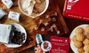 Up to 47% Off Month-Long Snack Subscription from Try The World