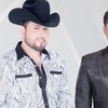 Roberto Tapia and Larry Hernandez – Up to 53% Off