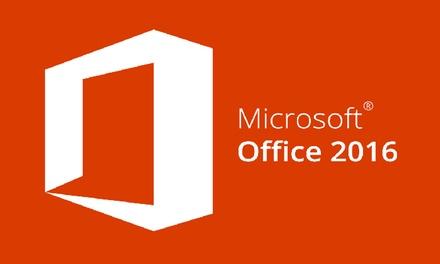 Corso online Office 2016 con attestato e tutor