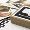Up to 42% Off a Personalized Memory Game from Pinhole Press