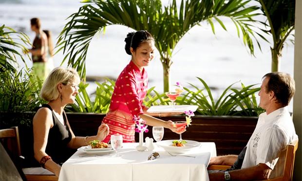 Phuket: Resort Stay with Flights 3