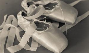 Align Ballet Method: $33 for $105 Worth of Ballet Classes at Align Ballet Method
