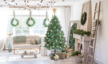 Albero di Natale Perfect