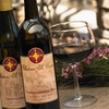 Up to 45% Off Wine Tasting at Chateau St. Croix Winery