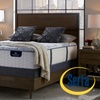 "Serta Perfect Sleeper 13"" Luxury Firm Mattress Set. Free Delivery."