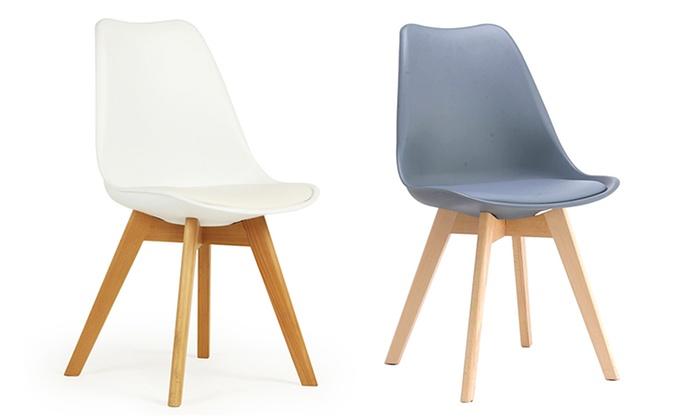 Sedie Stile Francese : Le sedie antiche